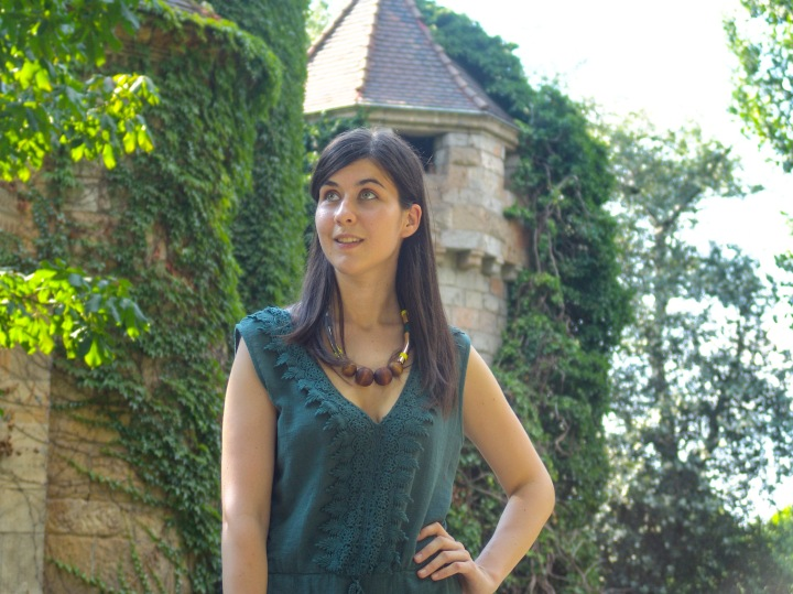 7-castle-green-romper-outfit